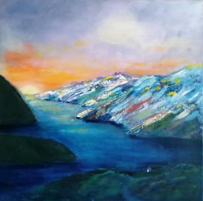 Lys-i-fjord-Nete-Thomsen
