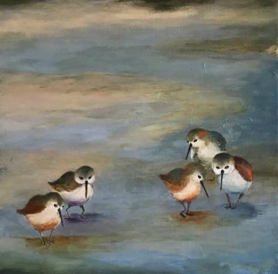 kirsten-fugl