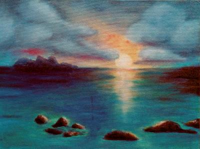 Lyshav-Nete-Thomsen