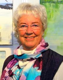 Gitte Müermann