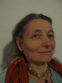 Janni Krøjer Svendsen