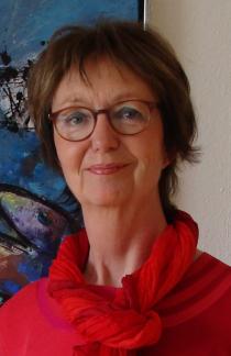 Lis Kohl
