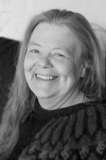 Nete Thomsen