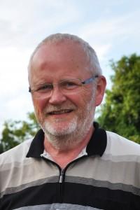 Morten Thuesen
