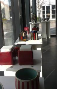 Kunstgruppen Djurs Påskeudstilling 2016-3