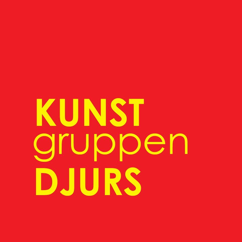 Kunstgruppen Djurs