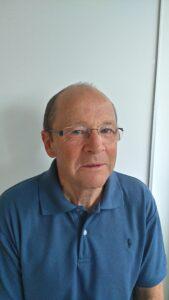 Jens Schultz